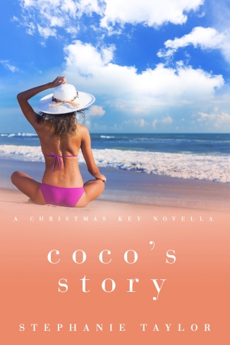 Cocos-Story-Kindle